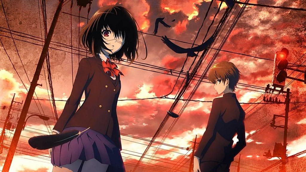 Como começar a ver anime – Dicas para ver as animações japonesas