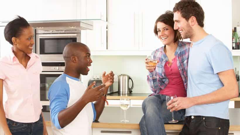 Como estudar em casa - Dicas para potencializar seus estudos em casa