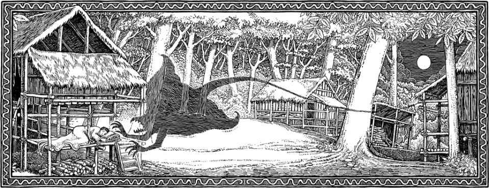 Dementadores - origem, habilidades e curiosidades sobre as criaturas