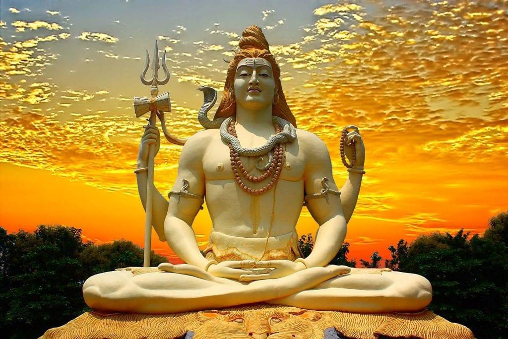 Deuses indianos: 19 deuses hinduístas cultuados na Índia