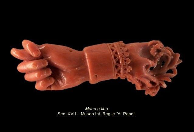 Figa - origem, significados e o que diz a sabedoria popular
