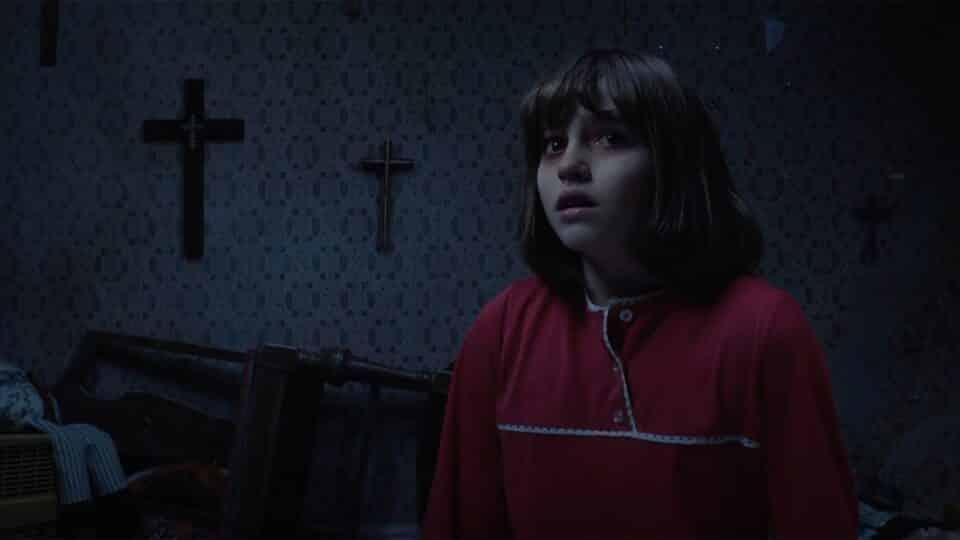 Invocação do Mal: qual a ordem correta dos filmes da franquia?