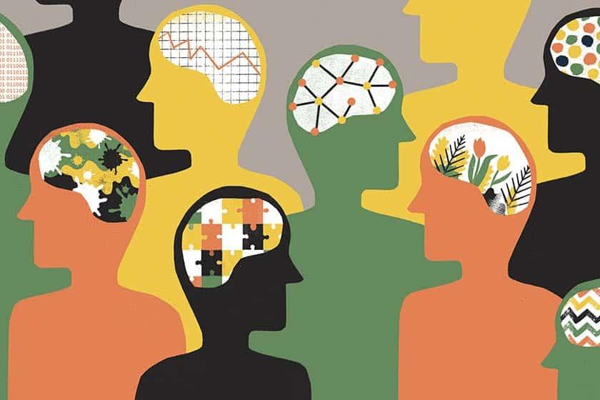 Isolamento Social - O que é, causas, efeitos e como lidar