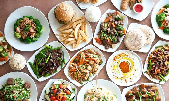 Kosher - O que é? E exigências das regras alimentícias judaicas