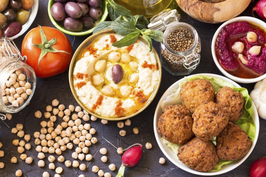 Kosher, o que é? Exigências das regras alimentícias judaicas
