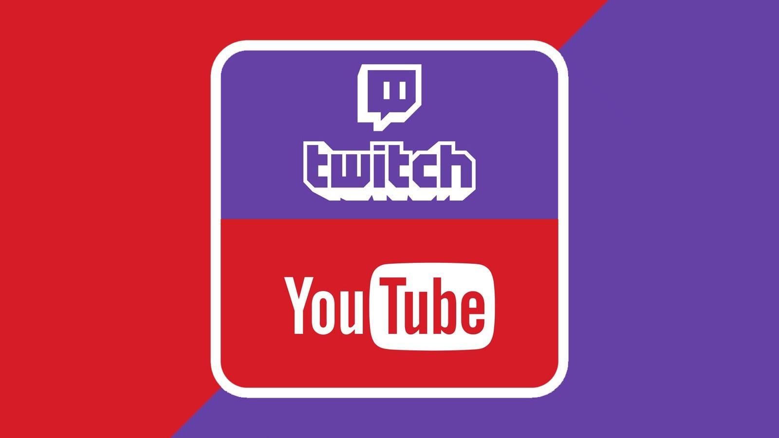 Live no YouTube - O que é, como fazer e dicas