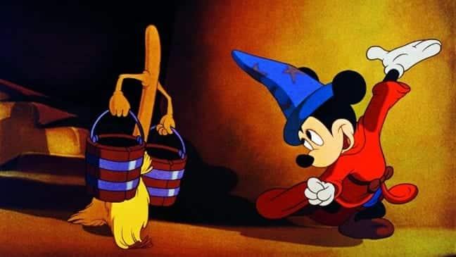 Melhores animações da Disney - Filmes que marcaram nossa infância