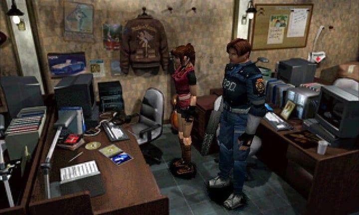 Melhores jogos de PlayStation 1 - 10 games mais marcantes da geração