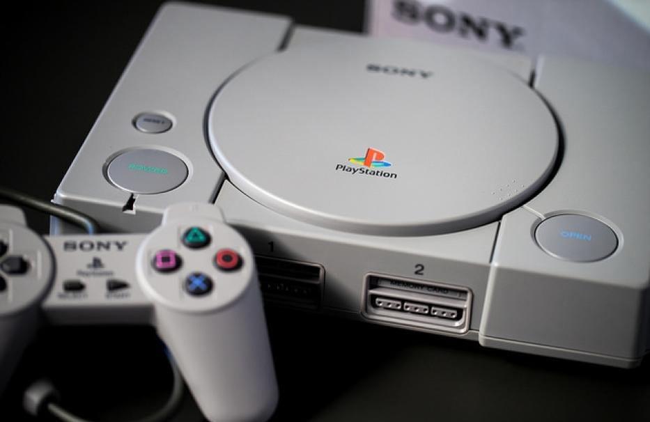 Melhores jogos de PlayStation 1 – 10 games mais marcantes da geração