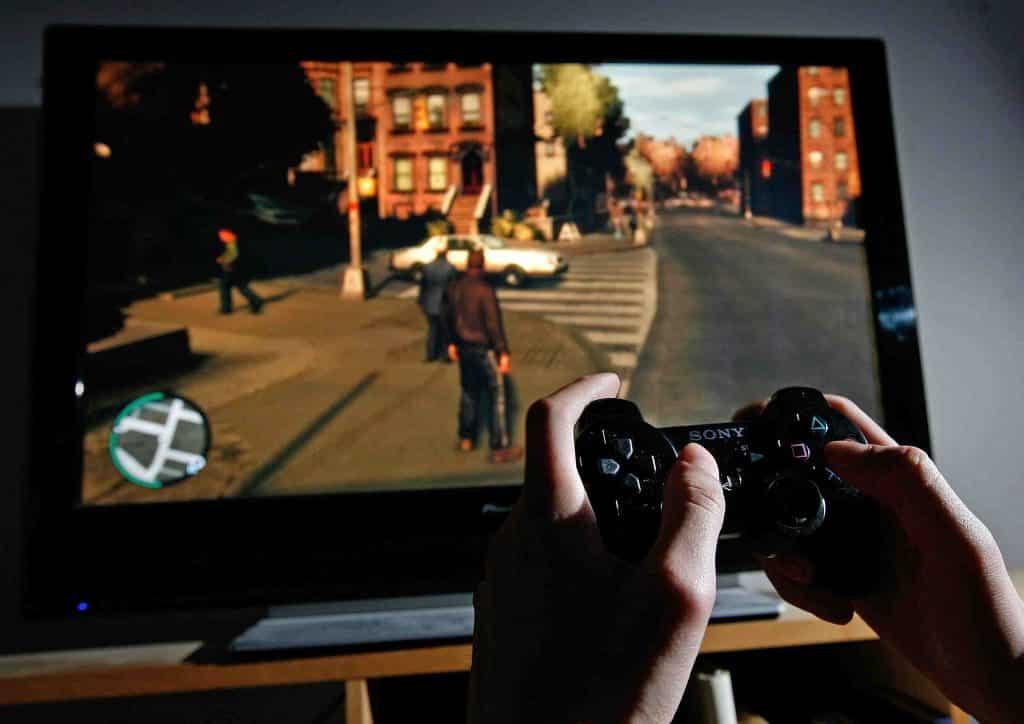 Melhores jogos de PlayStation 2 – 10 clássicos que ainda valem a pena