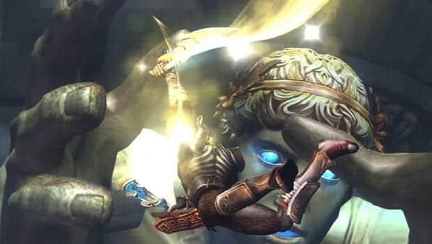 Melhores jogos de PlayStation 2 - 10 clássicos que ainda valem a pena