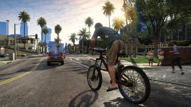 Melhores jogos de PlayStation 3 - 10 games que marcaram época