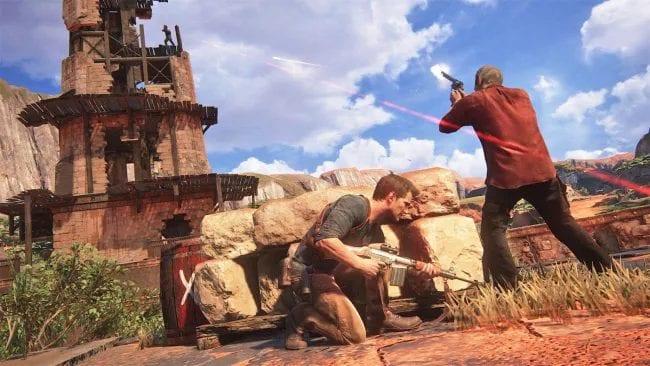 Melhores jogos de PlayStation 4 - 10 títulos essenciais da geração