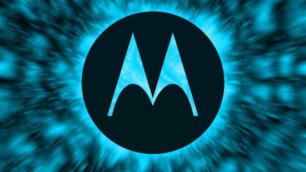 Motorola – Origem, história, principais celulares e curiosidades