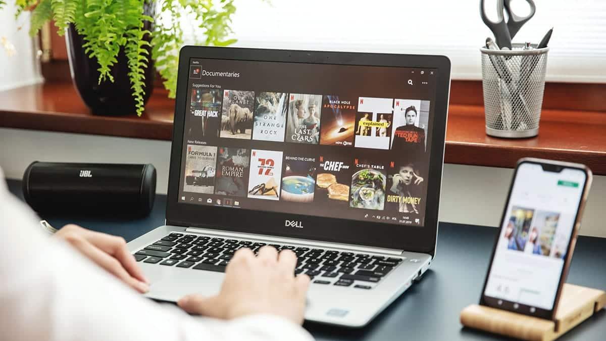 Número da Netflix - Como entrar em contato por qualquer aparelho