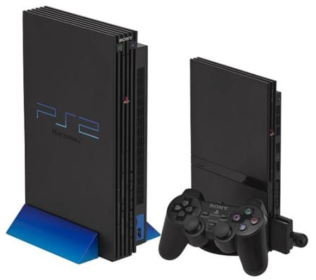 PlayStation - a história completa do console do PS1 até o PS5
