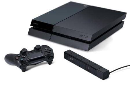 PlayStation - a história completa do console do PS1 até o PS5