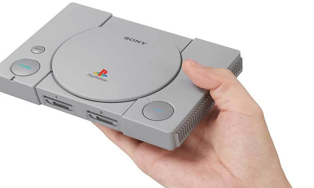 PlayStation - História, consoles, tecnologias e curiosidades