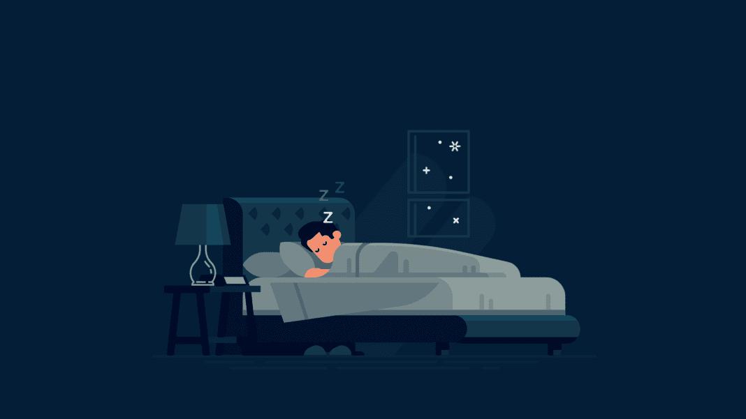Por que sonhamos? - teorias para os pensamentos durante o sono