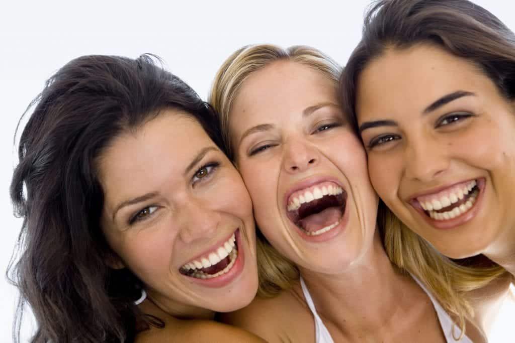 Senso de humor – O que é, importância e como descobrir se você possui