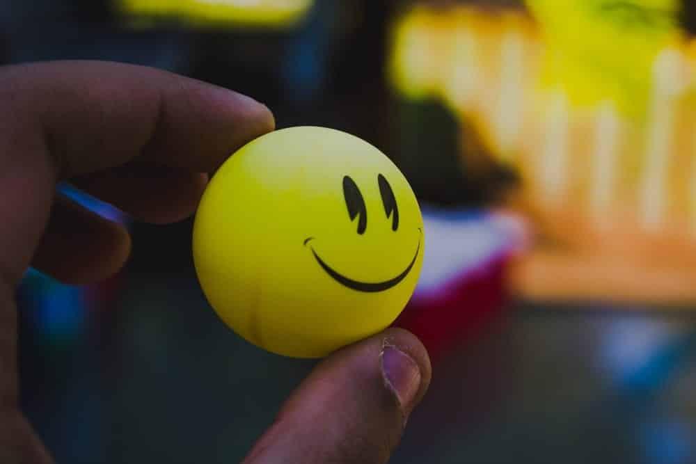 Senso de humor - o que é, características e polêmicas