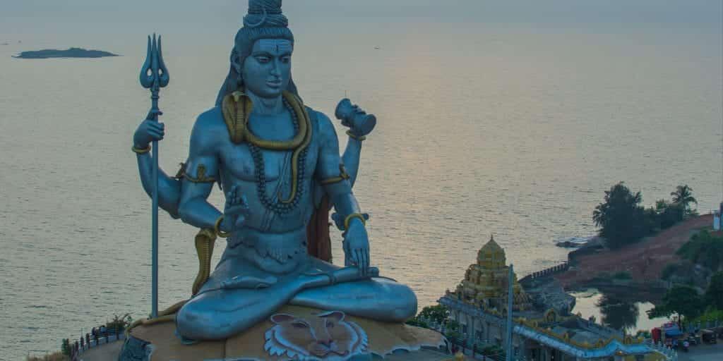 Shiva - Quem é, origem, símbolos e história do Deus hindu