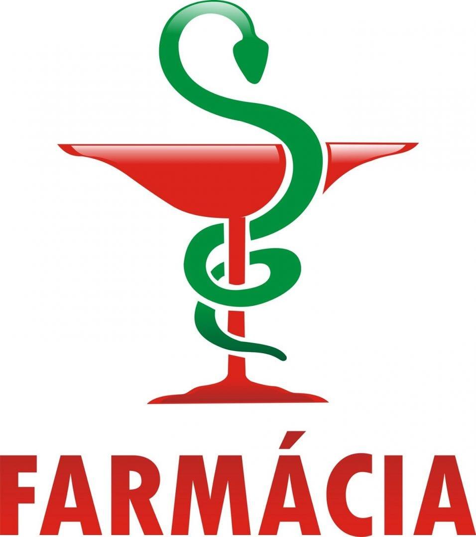 Símbolo da farmácia - História, de onde surgiu e o significado