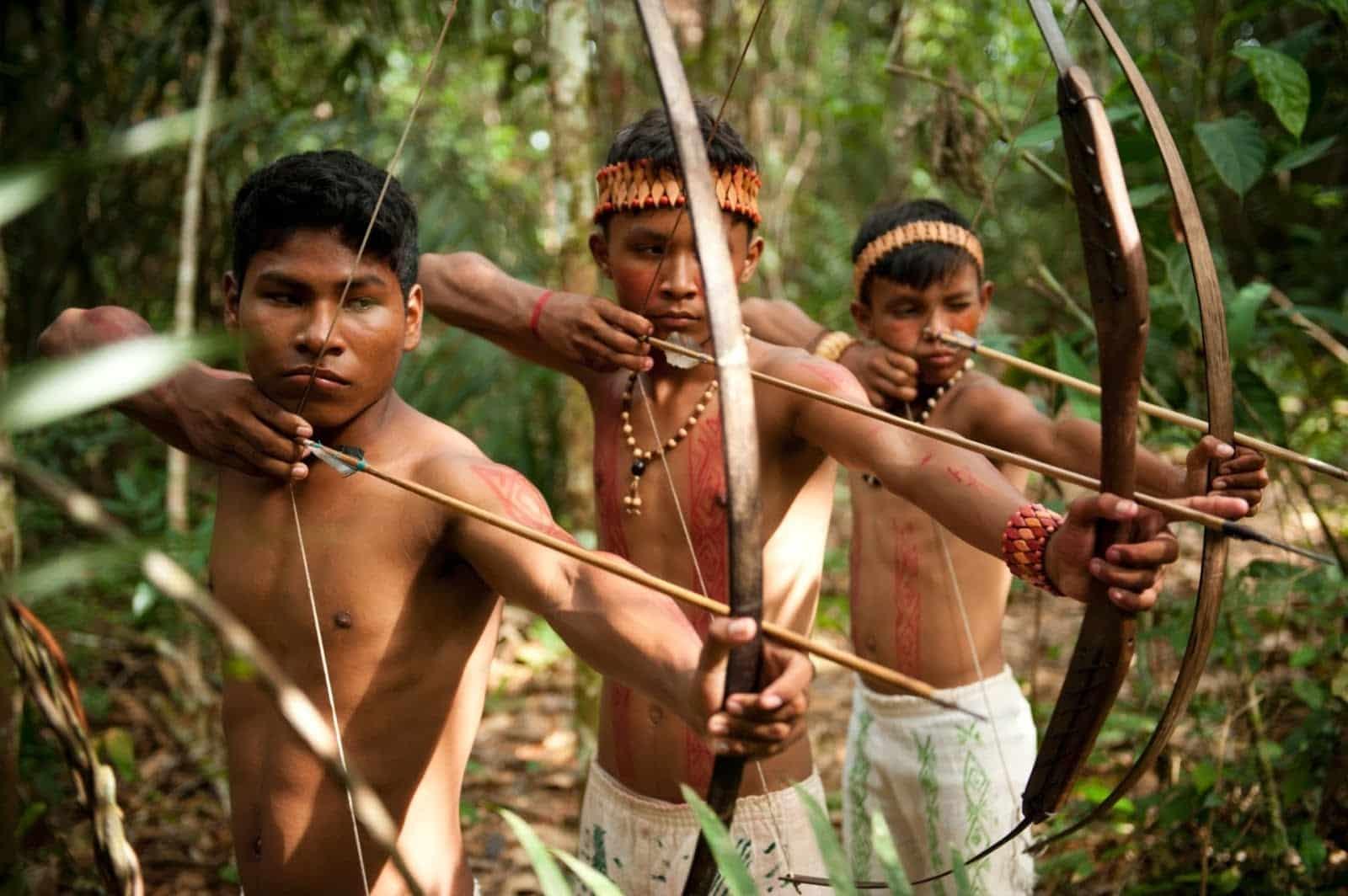 Tribos indígenas - Quais são as principais e curiosidades