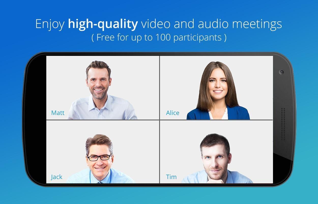 Videoconferência - o que é e como realizar