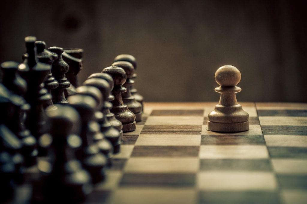 Como jogar xadrez – O que é, história, objetivo e dicas