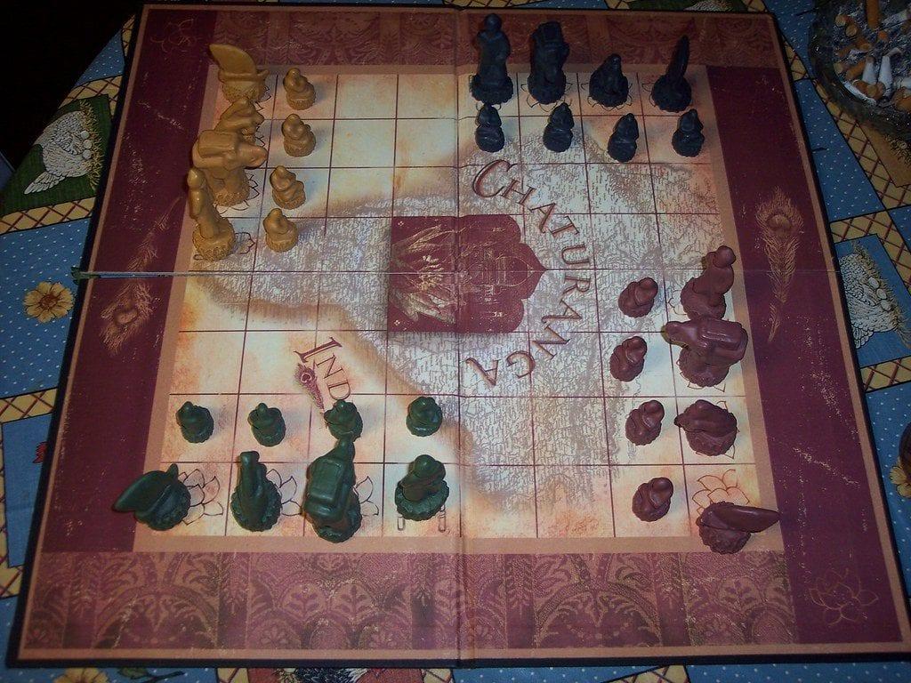 Xadrez - História, objetivo, como jogar e dicas