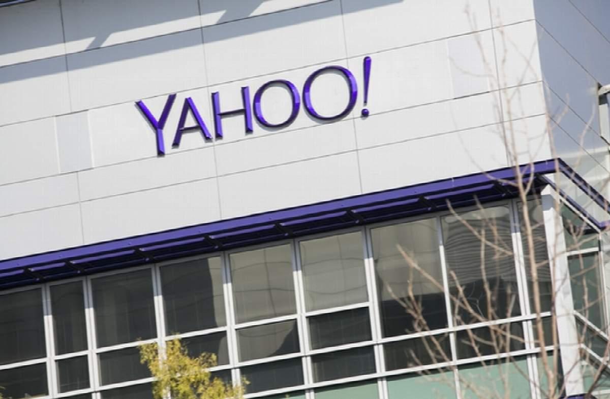 Yahoo - História, erros e acertos e a venda