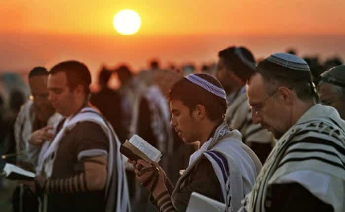 Yom Kipur - História e significado por trás do dia do perdão