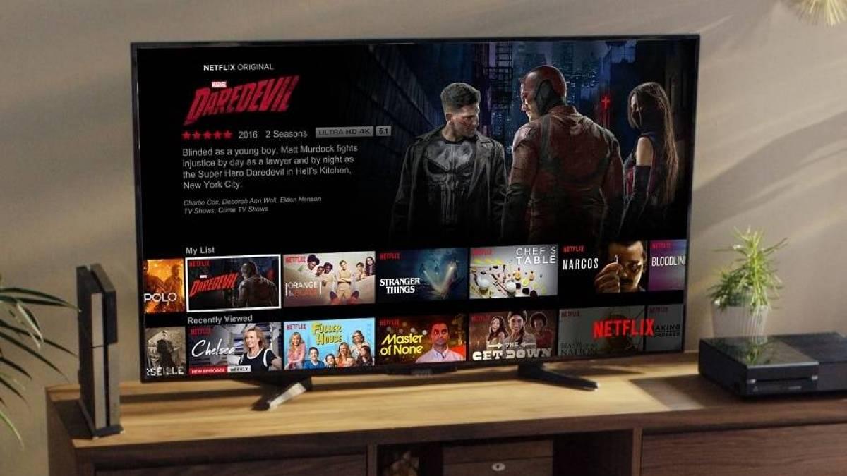 Melhores séries da Netflix - 15 opções para se divertir com qualidade