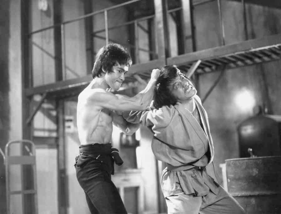 Bruce Lee - história, artes marciais, carreira no cinema e principais filmes