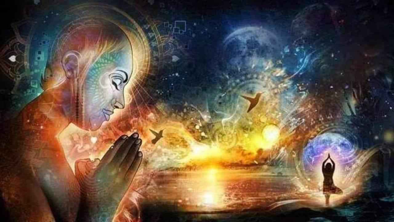 Carma - origem do termo, reencarnação e evolução espiritual