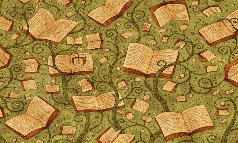 Clássicos da literatura - 19 sugestões atemporais de leitura