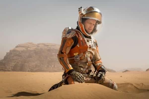 Filmes de ficção científica - 15 histórias essenciais para fãs do gênero