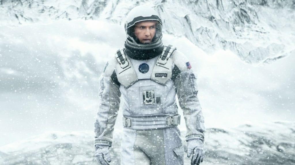 Filmes de ficção científica – 15 histórias essenciais para fãs do gênero