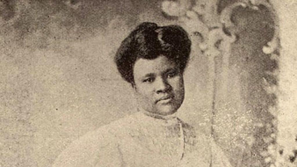 Madam CJ Walker – História, trajetória e adaptação
