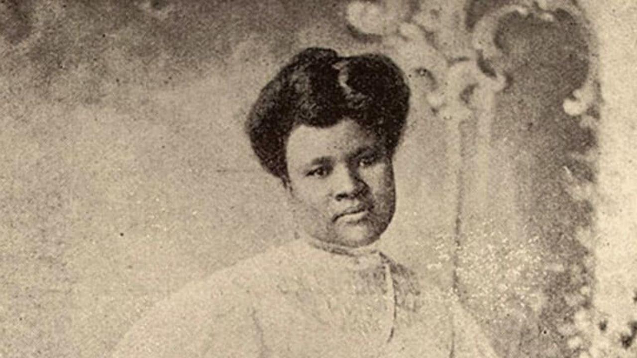 Madam CJ Walker - História, trajetória e adaptação