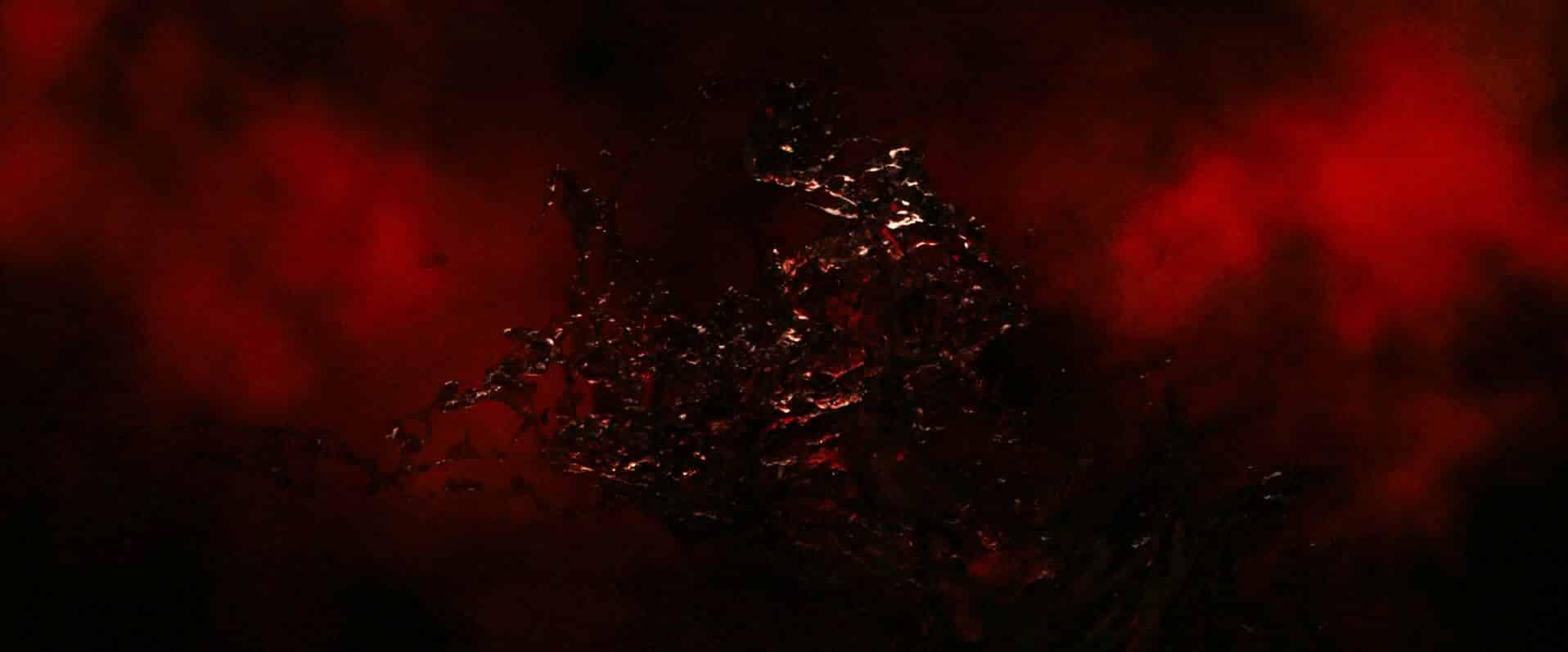 Manopla do Infinito - O que é, como feita e curiosidades
