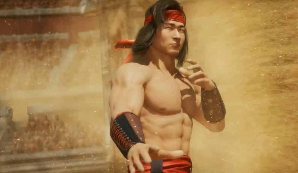 Mortal Kombat - a história por trás da franquia de luta dos vídeo games