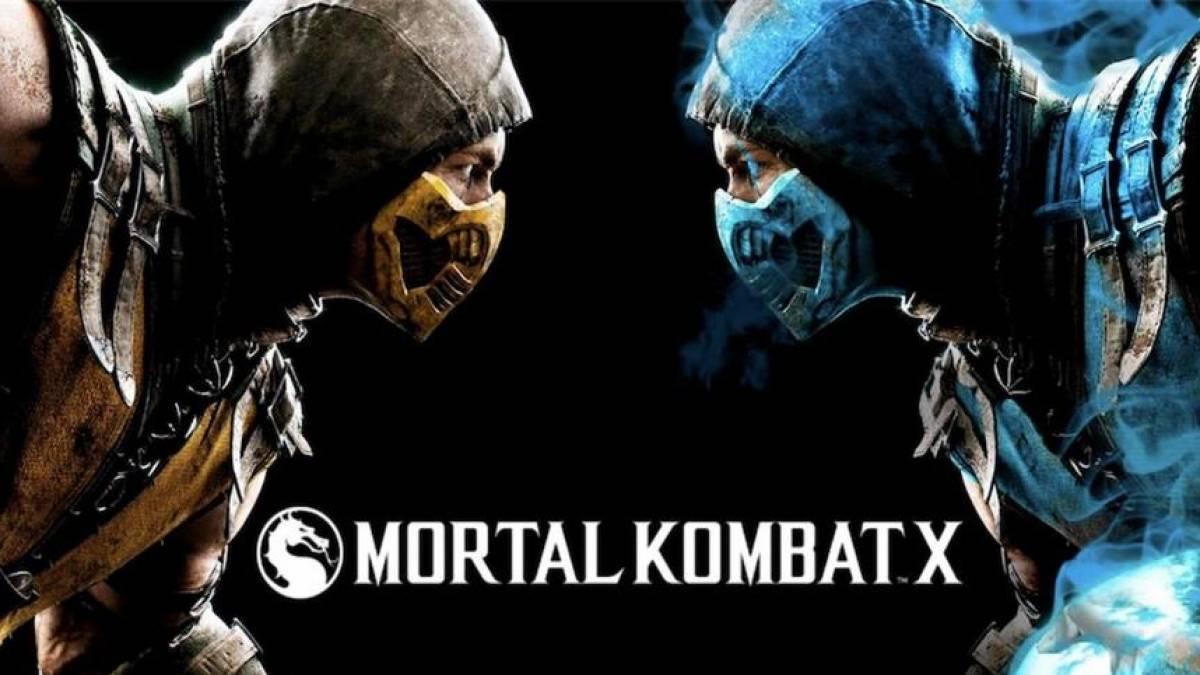 Mortal Kombat - História por trás da franquia de luta dos vídeo games