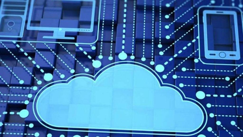Nuvem – Benefícios do armazenamento online, tipos e melhores