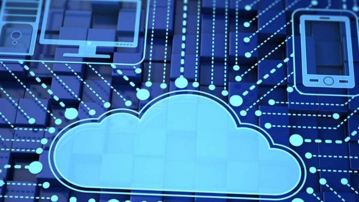 Nuvem - Benefícios do armazenamento online, tipos e melhores