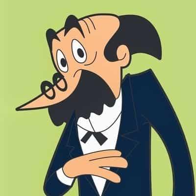 Pica-Pau: como surgiu a história de um dos desenhos animados mais famosos do mundo