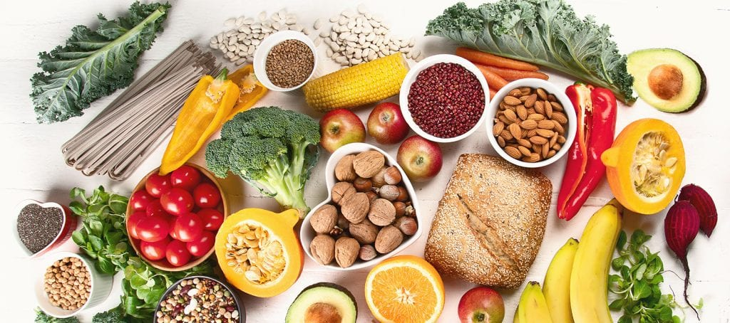 Prebiótico, o que é ? Função e importância desse tipo de alimento