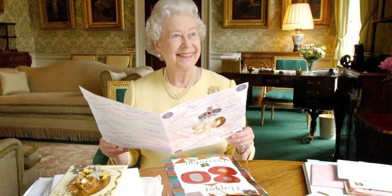 Rainha Elizabeth - como a monarca tem uma saúde de ferro aos 94 anos