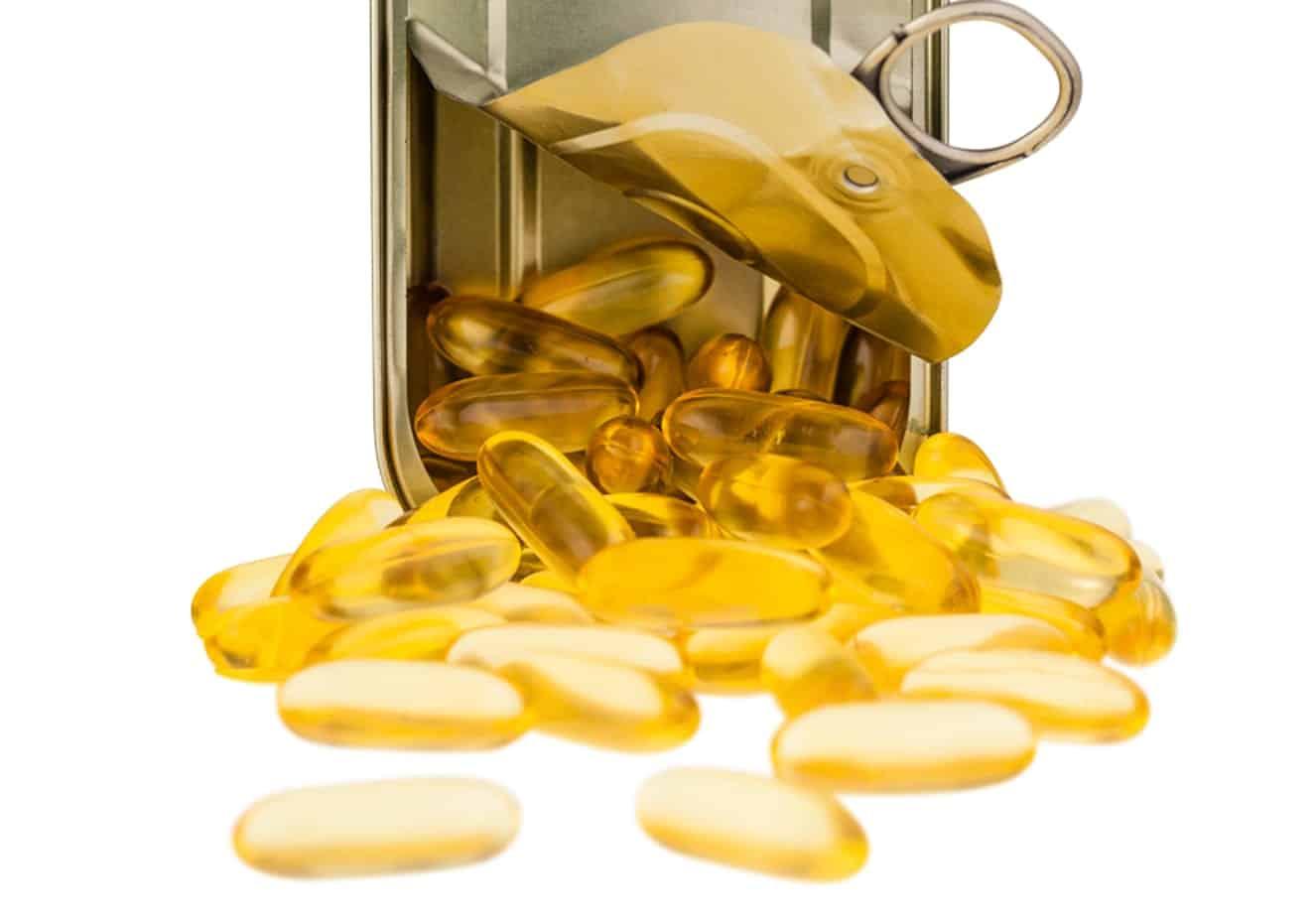 Remédios caseiros para caspa - dicas simples pra acabar com o problema